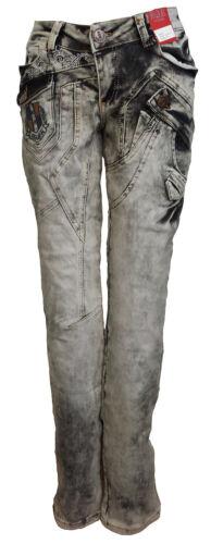 sexy Slim Bar Barr Denim Ladies Jeans Funky Of New Magic Den AXq8UwW
