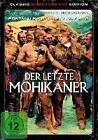 Der letzte Mohikaner (2015)