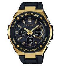 Casio G-Shock G-STEEL *GSTS100G-1A