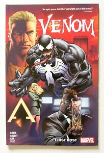 Venom-First-Host-Marvel-Graphic-Novel-Comic-Book