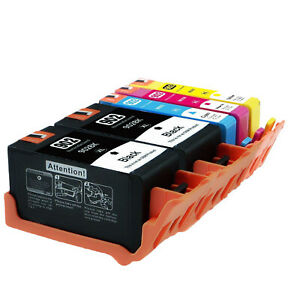 902XL-902-XL-Ink-Cartridges-for-HP-Officejet-Pro-6960-6968-6970-6975-6978
