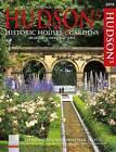 Hudson's Historic Houses & Gardens, Castles and Heritage Sites: 2015 by Hudson's Media (Paperback, 2014)