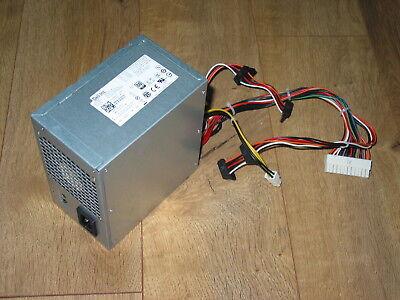 Genuine NEW Dell 265W Optiplex 390 790 990 Power Supply YC7TR D3D1C L265EM-00