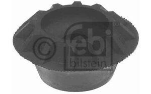 FEBI-BILSTEIN-Cojinete-columna-suspension-VOLKSWAGEN-GOLF-SEAT-IBIZA-14956