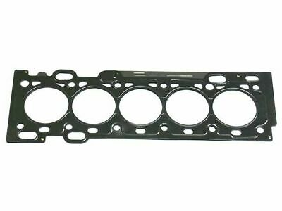 Head Gasket For Volvo S60 C30 C70 S40 Cross Country V50 ...