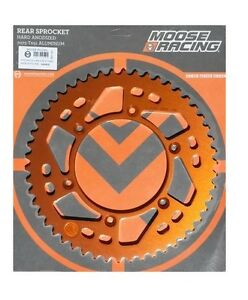 KTM-Pinon-Naranja-aluminio-52-DIENTES-EXC-EXC-F-125-200-250-350-450-520-525