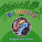 Buggies and Prams: A Storybook by Random House Children's Publishers UK (Paperback, 2004)