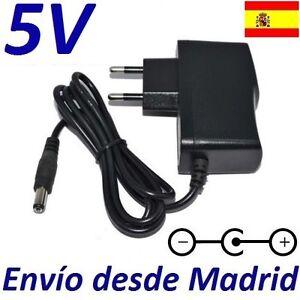 Cargador-Corriente-5V-CS918-HDMI-RJ45-Android-Google-RK3188-TV-Box-Power-Supply