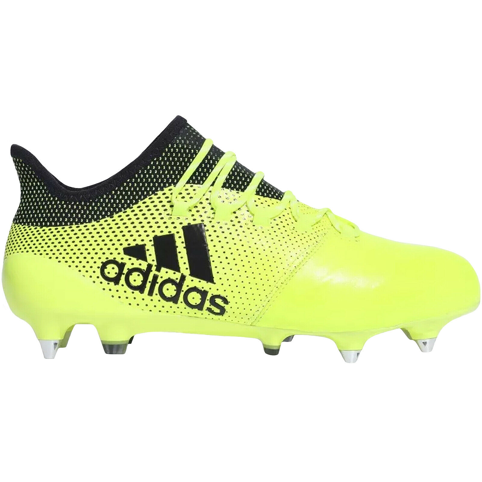 adidas performance football boots
