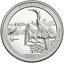 2010-2019-COMPLETE-US-80-NATIONAL-PARKS-Q-BU-DOLLAR-P-D-S-MINT-COINS-PICK-YOURS thumbnail 129