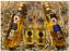 thumbnail 6 - Italian Black Truffle Oil 250ml