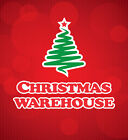 christmaswarehouseaustralia