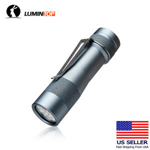 LUMINTOP-FW3A-3-Cree-XP-L-HI-LED-Flashlight-2800LM-IP68-Waterproof-US-Ship