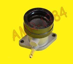 COLECTOR-DE-ADMISIoN-IZQUIERDO-YAMAHA-T-MAX-500-2001-2003-5GJ33SX