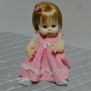 vintage-Madame-Alexander-Sweet-Tear-Tagged-dress-Booties-Diaper