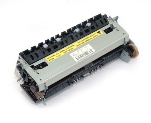 HP LASERJET 4000 4000n 4050 4050n PRINTER FUSER RG5-2657  RG5-2661