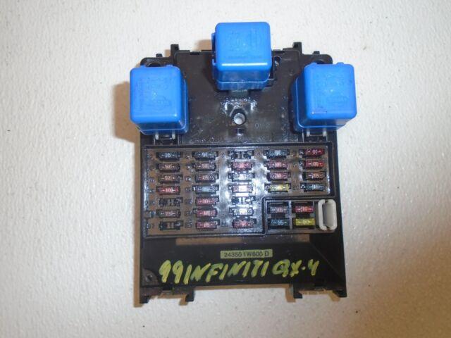Infiniti 243501W600D on toyota echo fuse box, chevy venture fuse box, buick regal fuse box, lincoln continental fuse box, bmw 528i fuse box, mitsubishi montero sport fuse box, subaru tribeca fuse box, mitsubishi endeavor fuse box, chrysler lhs fuse box, lincoln mark lt fuse box, mercury mariner fuse box, infiniti fx35 fuse box, toyota supra fuse box, infiniti m45 fuse box, infiniti g35 coupe fuse box, cadillac srx fuse box, infiniti g37 fuse box, lexus is 300 fuse box, chrysler aspen fuse box, lexus rx300 fuse box,