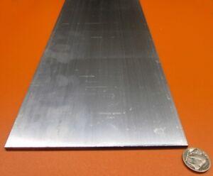 "Thick x 7//8/"" Wide x 24/"" Length .250/"" 3 Units 6061 T651 Aluminum Bar 1//4/"""