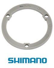 Shimano 3mm Sprocket Spacer for 7 Speed Cassettes - Y35762303