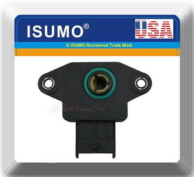 Throttle Position Sensor For Kia Hyundai OEM# 35170-22600 BRAND NEW