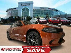 2021 Dodge Charger GT   Technology Group