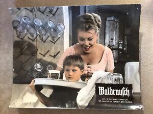 Waldrausch-Kinofoto-039-62-Marianne-Hold-Peter-Toifl