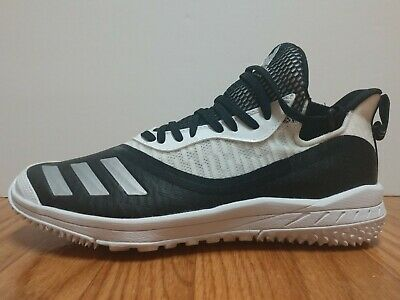 adidas Icon V Trainer Iced Out Baseball