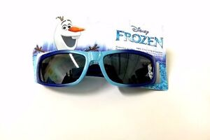 Disney Frozen Olaf Sunglasses for Boys Ages +3