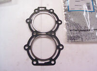 Head Gasket For 45, 50, 55 Hp Chrysler Or Force Outboard Motor