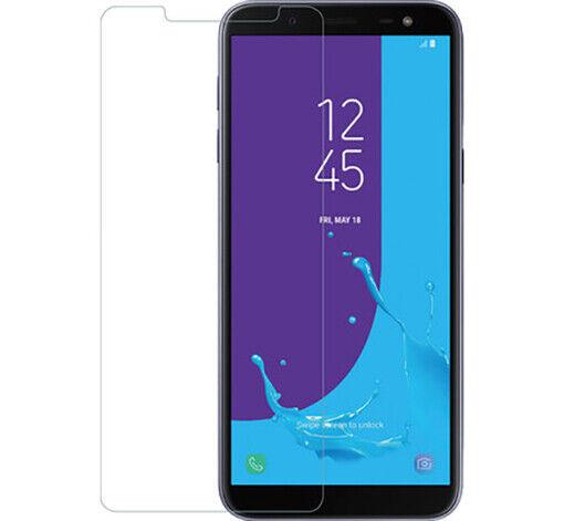 Pour Samsung Galaxy J6 Plus