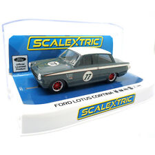 #47 Curtis Turner  Howard/'s Furniture 66 Chevy 1//64th HO Scale Slot Car Decals