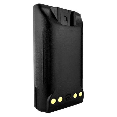 FNB-V113 Battery For Vertex Standard VX-450 VX-451 VX-454 Two-Way Radios 2PACK