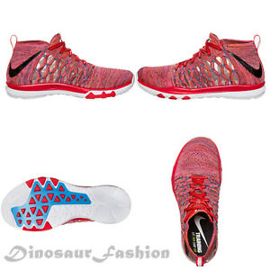 cb9bbeec75c2 Image is loading NIKE-Men-039-s-TRAIN-ULTRAFAST-FLYKNIT-843694-