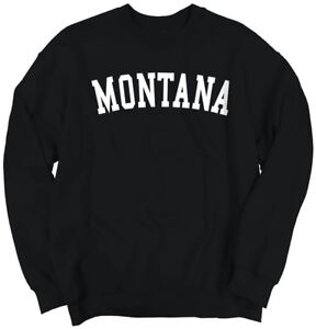 Montana-Athletic-Vacation-State-Pride-Gift-Crewneck-Sweat-Shirts-Sweatshirts