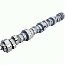 Powell Cams CAMSHAFT GM CHEVY LS LS3  5.7 6.0 6.2 226/231 .600-.600  stg1