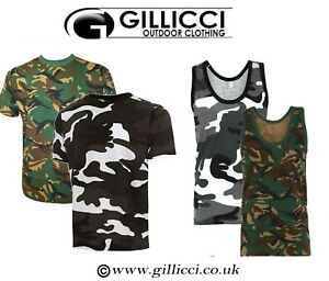 MENS-SUMMER-GYM-WORKOUT-CAMO-CAMOFLAUGE-ARMY-SHORT-SLEEVE-T-SHIRT-VEST-TANK-TOP
