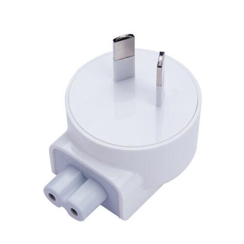 New Duckhead AC Power Adapter Plug Wall Charger For Apple iPad Mini MacBook Mac