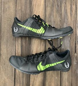 Nike Zoom Victory 2 Oregon Project