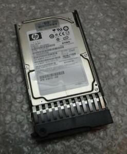 72GB-hp-431930-002-418373-008-ST973451SS-2-5-034-SAS-15K-DD-Disque-Dur-et-Boite-2