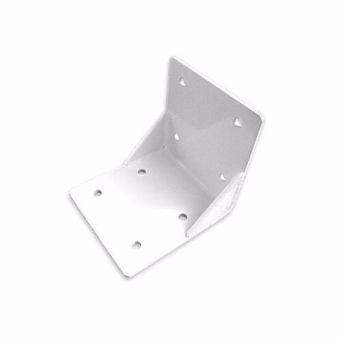 Deckenhalterung Adapter Markisenbefestigung Markise Befestigung Deckenhalter NEU