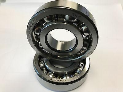 Main Crank Shaft Bearing for Kawasaki  KFX400 2003-2006