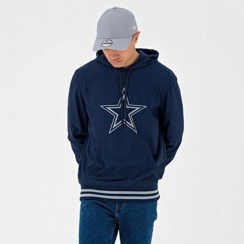 Dallas Cowboys Dry Era Hoody