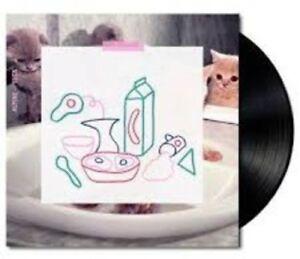 Alpine-Yuck-New-Vinyl-LP-Indie-Exclusive
