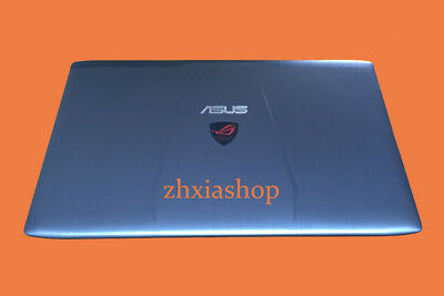 NEW ASUS Rog GL552J GL552JX GL552V GL552VW GL552VX Bottom case lower cover HDMI