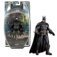 DC Direct Batman Arkham City Series 3 Batman 6-Inch Action Figure