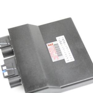 2015-kawasaki-ninja-650-OEM-ECU-COMPUTER-CONTROLLER-UNIT-BLACK-BOX-ECM-CDI