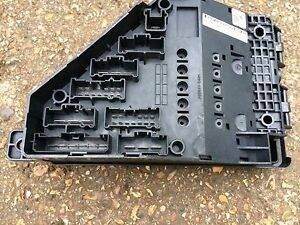 image is loading land-rover-freelander-98-04-fuse-box-under-