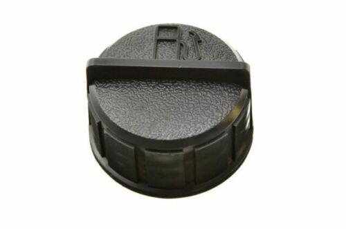 Stens Genuine OEM Replacement Fuel Cap # 125-051