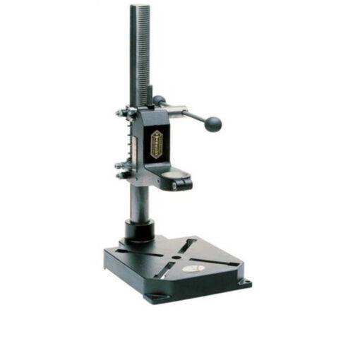 EINHELL Säulenbohrmaschine TC-BD 350350 Watt13mm