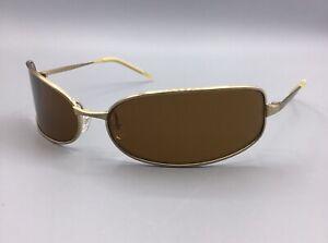 Oliver-Peoples-Occhiale-Sole-Concept-T-Sunglasses-Sonnenbrillen-Lunettes-90s
